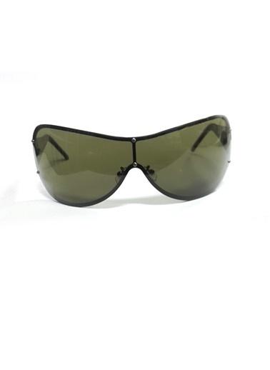 Enrico Coveri Güneş Gözlüğü Renkli